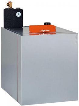 Viessmann Vitoladens 300-C 28,9 kW ohne Speicher