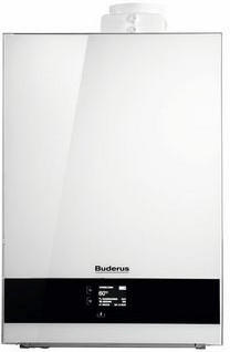 Buderus Logamax plus GB192-15i H