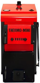 ThermoFLUX Thermo-Mini 3,9 kW
