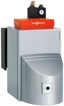Viessmann Vitorondens 200-T + Vitoflame 300 (20,2 kW) [BR2A210]