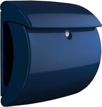 Burg Wächter Piano 886 marine blue