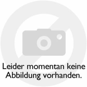 albert-671005