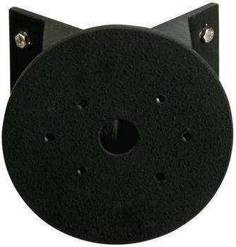 albert-601005-eckbock-rund-aus-aluminium-schwarz-silber