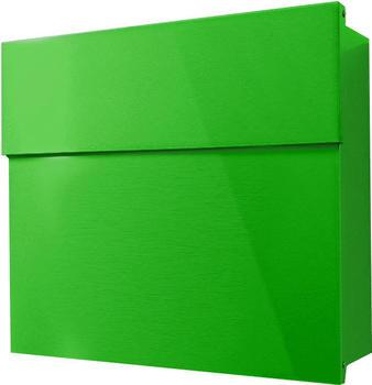 Radius Letterman 4 grün