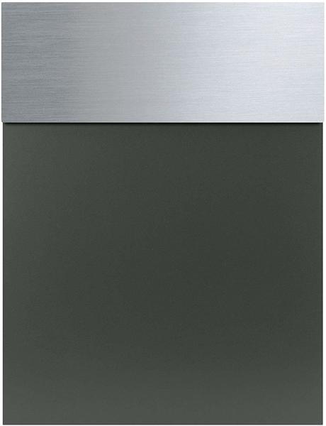 MOCAVI Box 510 basalt-grau