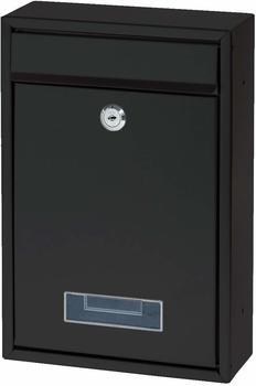 Basi BK 100 schwarz (2170-0200)