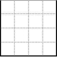 siedle-bga-611-4-4-0-w-briefkasten-modul-gehaeuse-aufputz