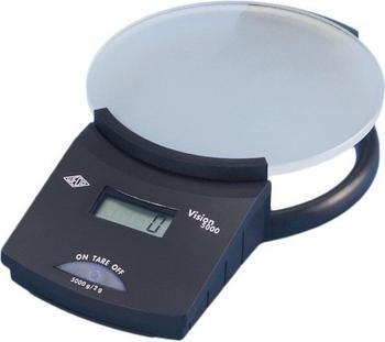 Wedo Vision 5000
