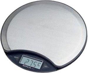 Maul disk