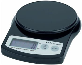 Maul MAULalpha mit Batterie, 500 g