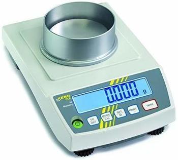 Kern PCB 200-2
