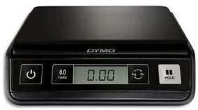 Dymo M1 (S0928980)