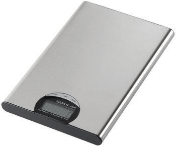 Maul MAULsteel mit Batterie, 5000 g