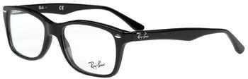 ray-ban-rb5228-2000