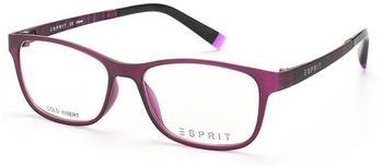 Esprit ET17457 534 (aubergine)