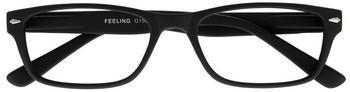 I Need You Feeling G15500 (black)
