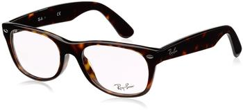 ray-ban-new-wayfarer-rb5184-2012
