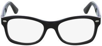 Ray-Ban Kids RY1528 3542 (black)