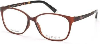 Esprit ET17455 535 (matt dark brown)