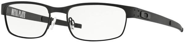 Oakley Metal Plate OX5038 05