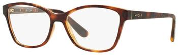 Vogue VO2998 W656 (havana shiny/matt)
