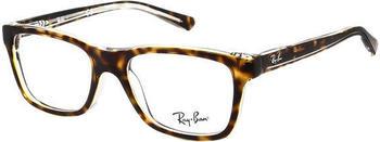 Ray-Ban RY1536 3602 havana