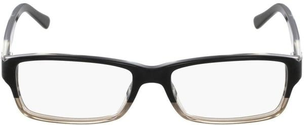 Ray-Ban RX5169 5540 (grey horn gradient)
