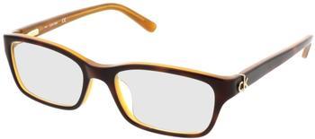 Calvin Klein CK5691 219 (havana/amber)