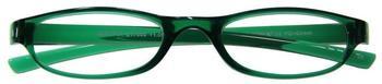 I Need You Olympia G17600 (green)