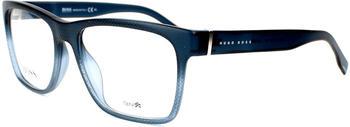 Hugo Boss 0728 KAS (blue/grey matt)
