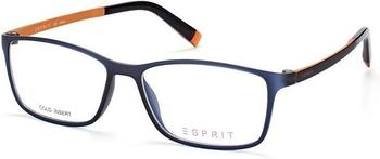 Esprit ET17464 543 (blue)