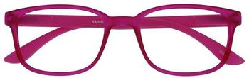 I NEED YOU Lesebrille Rainbow G54800 +1.50 DPT pink