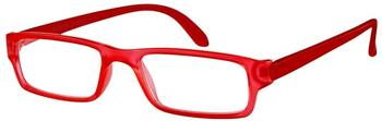 I Need You Action G49200 (red matt)
