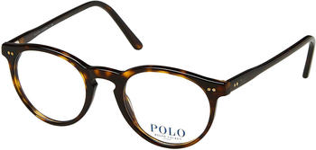 Polo PH2083 5003 (dark havana)
