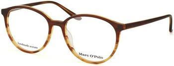 marc-opolo-503081-braun