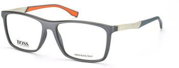 Hugo Boss 0708 H0N (grey/silver)