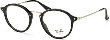 ray-ban-rx2447v-2000