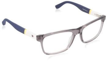 tommy-hilfiger-th-1282-fnv
