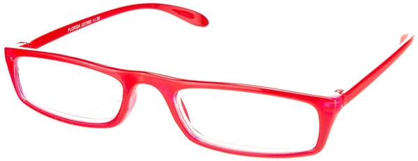 I NEED YOU Lesebrille Florida G37900 +2.50 DPT