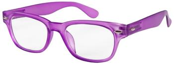 i-need-you-woody-limited-flieder-retro-kunststoffbrille-dioptrien-0150