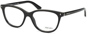 Prada PR14RV 1AB1O1 (black)