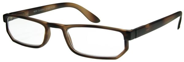 I NEED YOU Lesebrille Classic G1200 +2.00 DPT