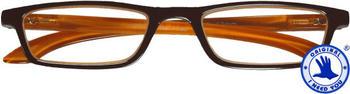i-need-you-tiffy-orange-kunststoffbrille-dioptrien-0100