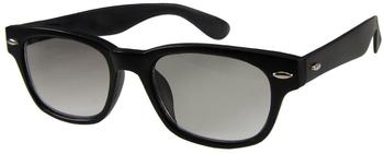 i-need-you-woody-sun-kunststoff-sonnenbrille-dioptrien-0300