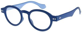 I Need You Doktor Selection G44900 (blue-blue)