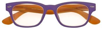 i-need-you-woody-selection-lila-orange-retro-kunststoffbrille-dioptrien-0150