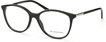 Burberry BE2128 3001 (black)