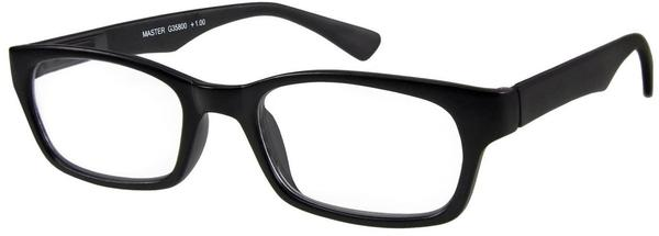 I NEED YOU Lesebrille Master G35800 +3.00 DPT