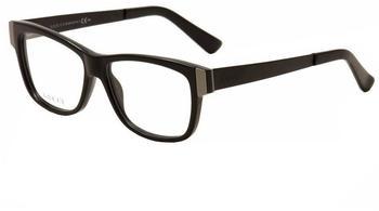 Gucci GG3719 ACZ (black)