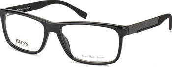 Hugo Boss 0643 HXE (black/carbon)